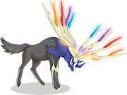[Image: 2716-Shiny-Xerneas.png]