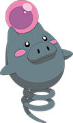 [Image: 325-Spoink.png]