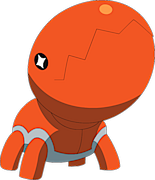 [Image: 328-Trapinch.png]