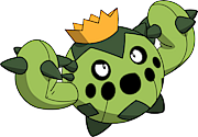 [Image: 331-Cacnea.png]