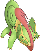 [Image: 352-Kecleon.png]