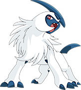 [Image: 359-Absol.png]