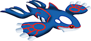 [Image: 382-Kyogre.png]