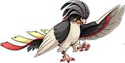 [Image: 4005-Pidgeot-Super.png]