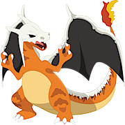 [Image: 4006-Charizard-Bony.png]