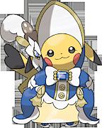 [Resim: 4026-Pikachu-Belle.png]