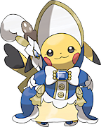 [Image: 4026-Pikachu-Belle.png]