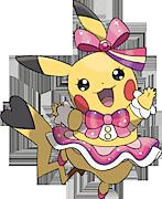 [Resim: 4027-Pikachu-Popstar.png]