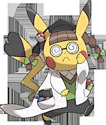 [Image: 4028-Pikachu-Phd.png]