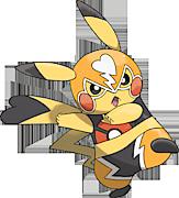 [Image: 4029-Pikachu-Libre.png]