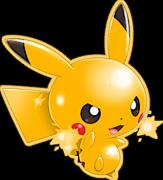 [Image: 4035-Pikachu-Fierce.png]