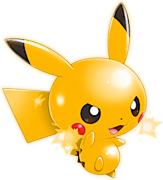 [Resim: 4035-Pikachu-Fierce.png]
