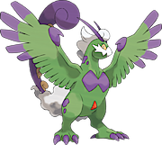 [Image: 4060-Tornadus-Therian.png]