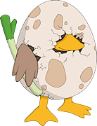 [Image: 4083-Farfetchd-Egg.png]