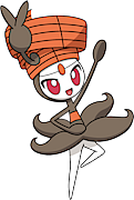 [Image: 4090-Meloetta-Pirouette.png]