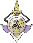 [Resim: 4120-Aegislash-Shield.png]