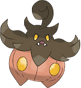 [Image: 4130-Pumpkaboo-Small.png]
