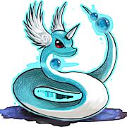 [Resim: 4148-Dragonair-Icy.png]