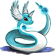 [Image: 4148-Dragonair-Icy.png]