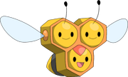 [Image: 415-Combee.png]