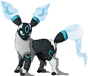 [Image: 4197-Umbreon-Frozen.png]