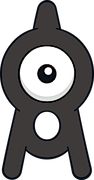 [Resim: 4201-Unown-A.png]
