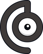 [Resim: 4204-Unown-D.png]