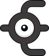 [Resim: 4205-Unown-E.png]