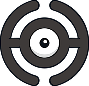 [Resim: 4208-Unown-H.png]