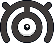 [Resim: 4213-Unown-M.png]