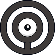 [Resim: 4215-Unown-O.png]