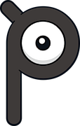 [Resim: 4216-Unown-P.png]