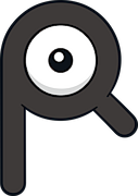 [Resim: 4218-Unown-R.png]