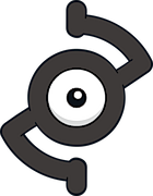 [Resim: 4219-Unown-S.png]