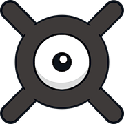 [Resim: 4224-Unown-X.png]
