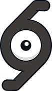 [Resim: 4226-Unown-Z.png]