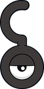 [Resim: 4228-Unown-Question.png]