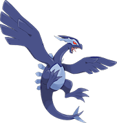 [Image: 4249-Shadow-Lugia.png]