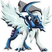 [Image: 4359-Absol-Null.png]
