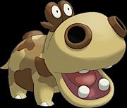 [Image: 449-Hippopotas.png]