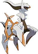 [Resim: 4493-Arceus-Ground.png]