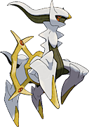 [Image: 4497-Arceus-Electric.png]