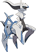 [Image: 4499-Arceus-Flying.png]