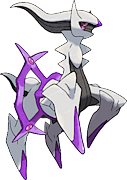 [Image: 4500-Arceus-Poison.png]