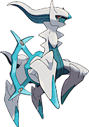 [Image: 4501-Arceus-Ice.png]
