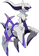 [Image: 4502-Arceus-Ghost.png]