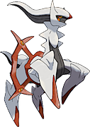 [Resim: 4506-Arceus-Fighting.png]