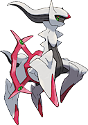 [Image: 4507-Arceus-Psychic.png]