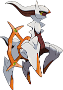 [Image: 4508-Arceus-Fire.png]