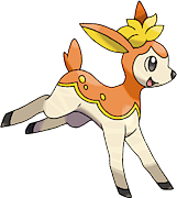 [Image: 4583-Deerling-Autumn.png]